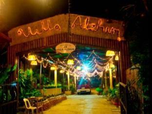 picture 5 of Villa Alzhun Tourist Inn and Restaurant