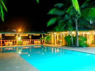 picture 1 of Villa Alzhun Tourist Inn and Restaurant