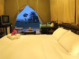 サイ ガム ビーチ リゾート Sai Ngam Beach Resort