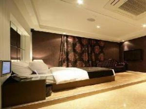 Ever Tourist Hotel