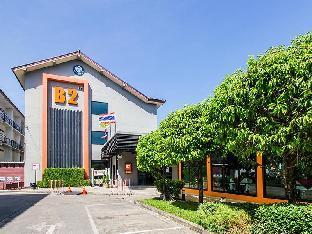 B2 チェン ライ B2 Chiang Rai