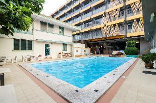 マレーシア ホテル バンコク Malaysia Hotel Bangkok