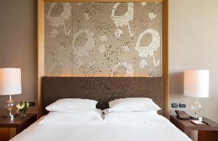 イースティン グランド ホテル サトーン Eastin Grand Hotel Sathorn