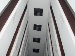 Galare Thong Tower