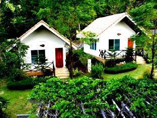 ラッキー ファーム リゾート Lucky Farm Resort