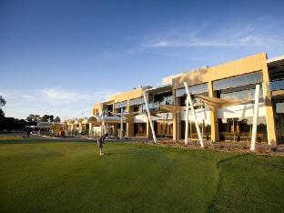 Rich River Golf Club Resort