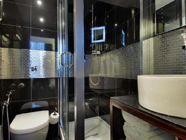 The Marble Arch hotel By Montcalm London London