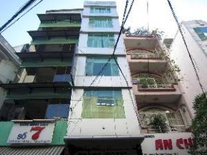 Hoang Hotel