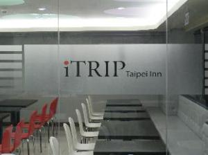 ITrip Taipei Inn