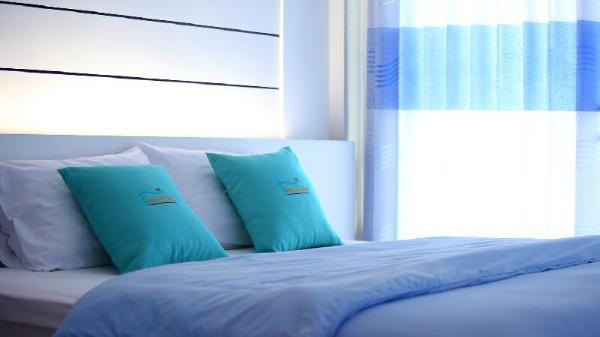 Breeze Hill Resort Khao Kho