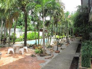 Aonang Simply Resort อ่าวนาง ซิมพลี รีสอร์ท