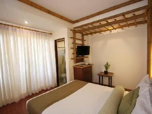 picture 4 of Acuaverde Beach Resort & Hotel Inc.