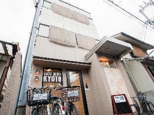 京都 カトリックハウス