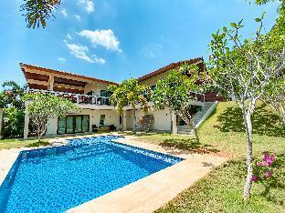 Aonanta Pool Villa by Aonanta Group, 6 Persons Aonanta Pool Villa by Aonanta Group, 6 Persons