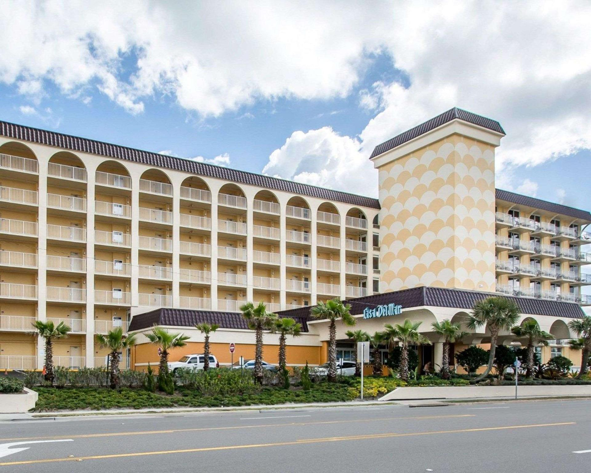 Bluegreen Vacations Casa Del Mar Ascend Resort Collection