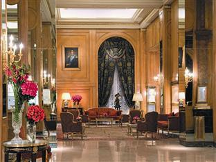 Small image of Alvear Palace Hotel, Buenos Aires
