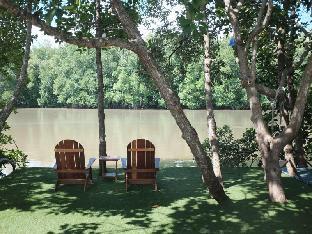 アナヴィラ タンゲ リゾート Anavilla Tangke Resort