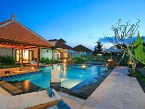 關於蓬多克耶恩加拉小屋飯店 (Pondok Jenggala Bungalow)