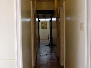 picture 5 of Viajeros Economy Inn
