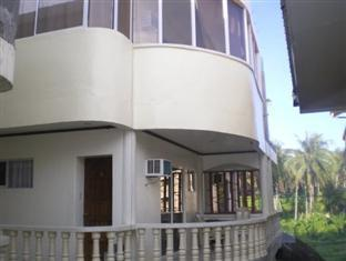 picture 1 of Tan's Guest House
