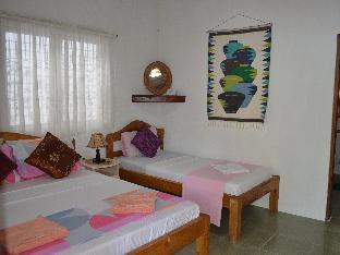 picture 2 of Isla Hayahay Beach Resort and Restaurant