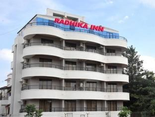 Radhika Inn  All Suite Hotel
