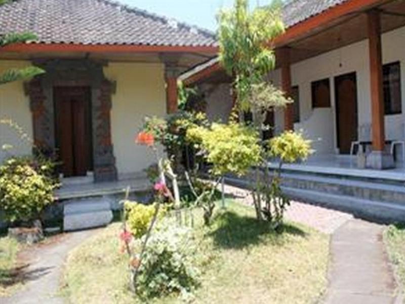 Hotel Surya Bar And Restaurant