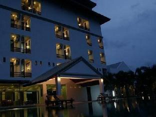 ワラワン リゾート & ホテル Warawan Resort & Hotel