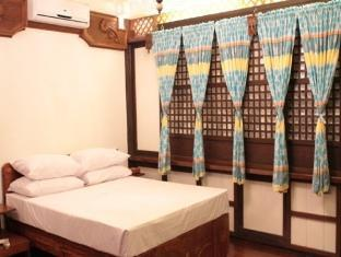 picture 2 of Sulyap Bed & Breakfast – Casa de Obando Boutique Hotel