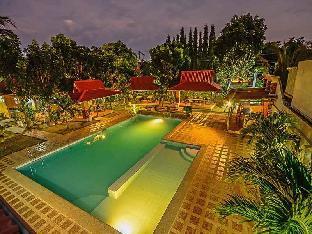 picture 1 of Villa Manuel Tourist Inn