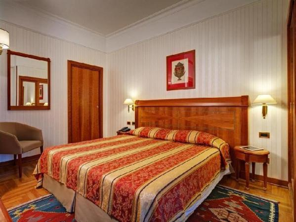 Residenza Roma Centro Rome
