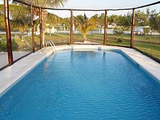 Price Hotel Puerto Holbox