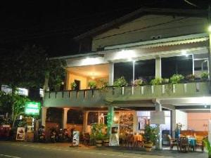 Appolo Hotel