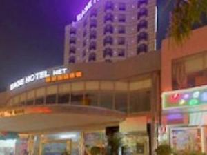 Motel 168-Shunde Ronggui Branch