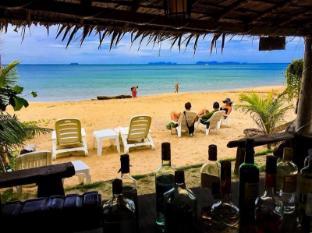 Lanta Mermaid Beachfront - Koh Lanta
