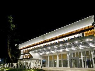 佩爾瑪塔酒店