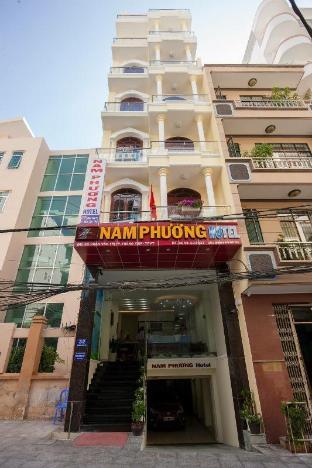 %name Nam Phuong Hotel Vung Tau