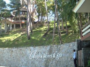 picture 4 of Utopia Resort & Spa