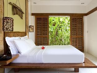 picture 2 of Buri Resort & Spa