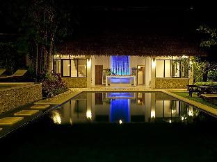 picture 4 of Buri Resort & Spa