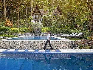 picture 1 of Buri Resort & Spa