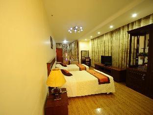 Khách sạn Hacinco
