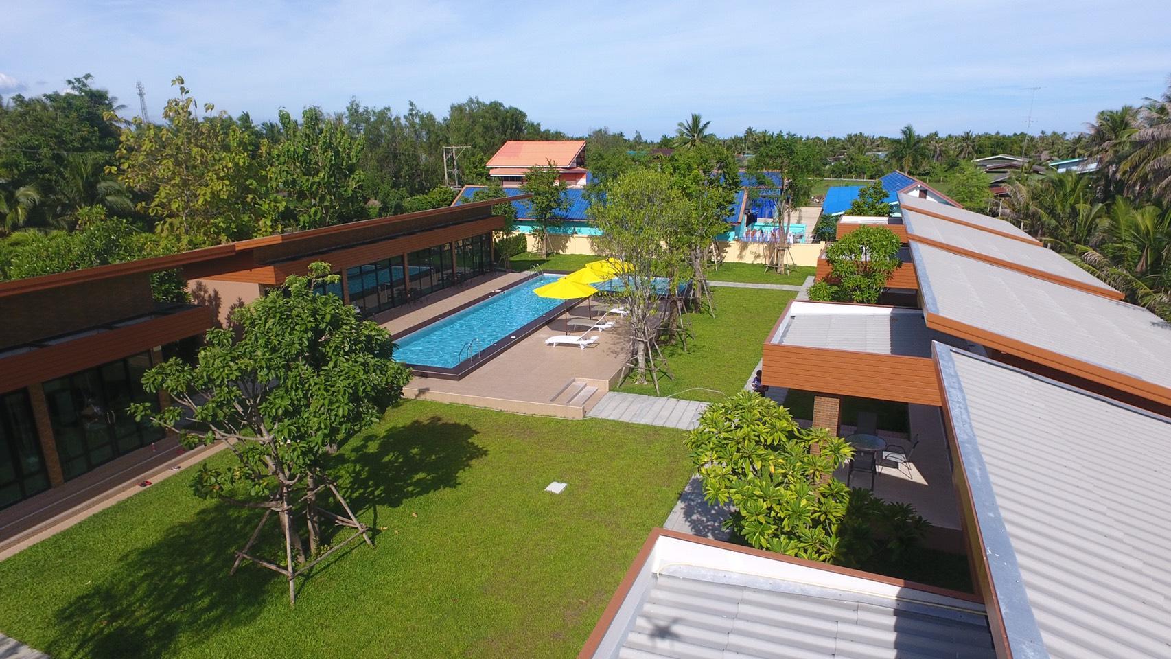 Price Golf Inn Resort