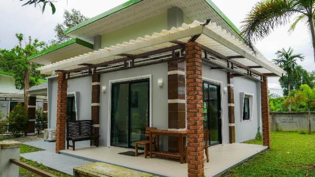 KhaoLak HomeThong  ( Private Home) – KhaoLak HomeThong  ( Private Home)
