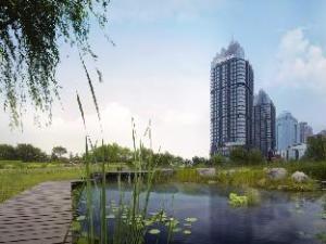 關於鄭州美豪諾富特酒店 (Novotel Zhengzhou Convention Centre Hotel)