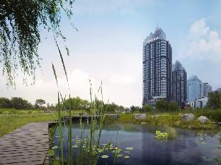 Novotel Zhengzhou Convention Centre Hotel