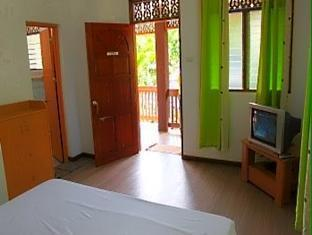 picture 3 of Panglao Tropical Villas