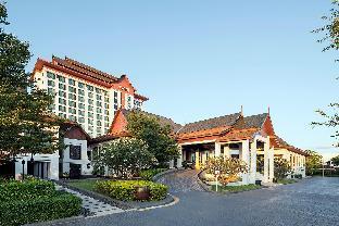 アヴァ二 コンカエン ホテル&コンベンション センター   Avani Khon Kaen Hotel & Convention Centre