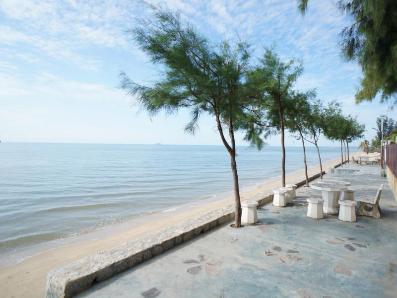 Roa Mai Resort