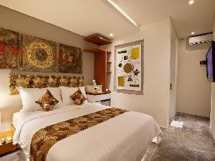 Jocs Boutique Hotel and Spa
